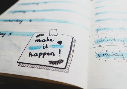 7 tips om een succesvol freelancer te worden - 3