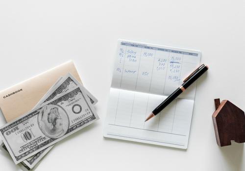 7 tips om een succesvol freelancer te worden - 4