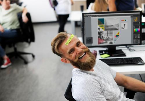 7 tips om een succesvol freelancer te worden - 6