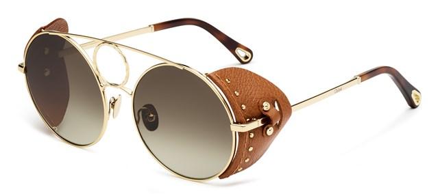 15 zomerse designer accessoires die doen dromen 150*150