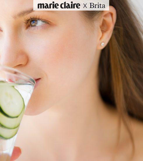 Getest & goedgekeurd: 5 voordelen van gefilterd water