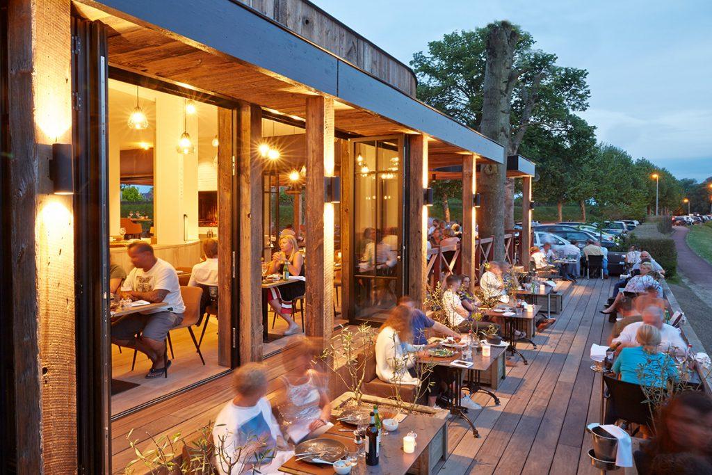 Zonnekloppen in Gent: op welke terrasjes moet je zijn? - 1
