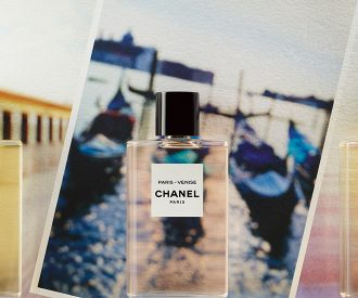 marieclaire-parfum-chanel