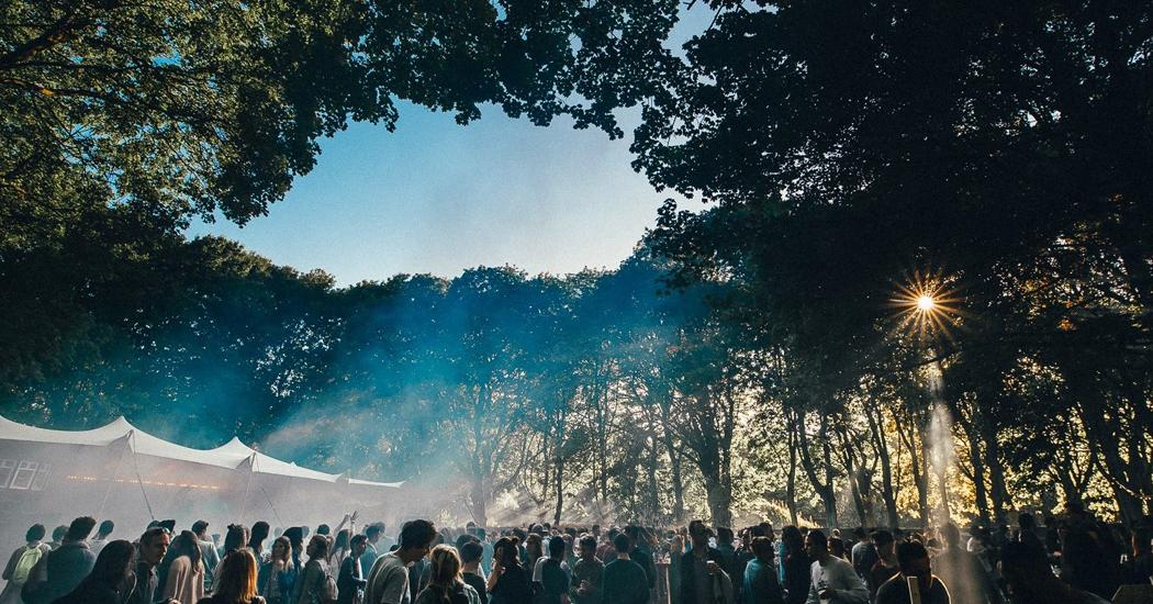 marieclaire_contrair_openair_festival_antwerpen