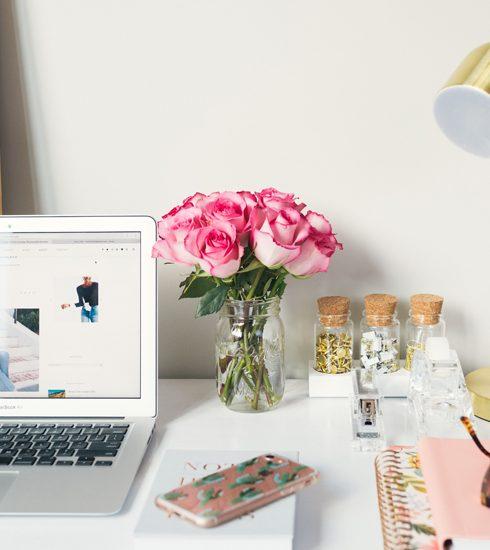 7 tips om een succesvol freelancer te worden