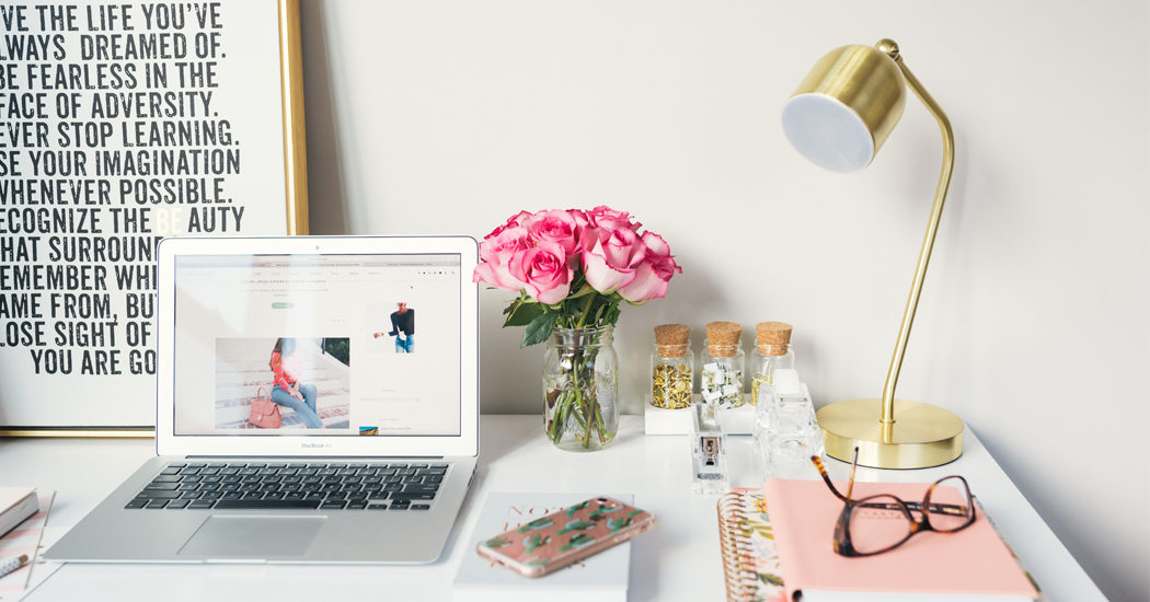 marieclaire_freelancer_tips