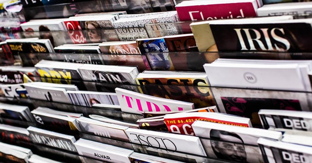 marieclaire_hilarische_magazine_covers