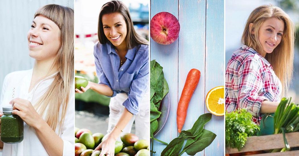Zin en onzin van Intermittent Fasting: 3 bekende foodies aan het woord