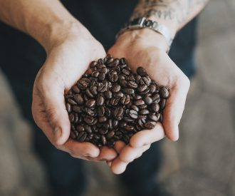 marieclaire_koffie_superbonen