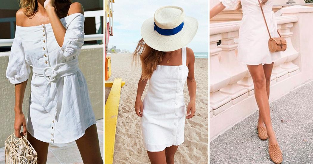 marieclaire_witte jurk