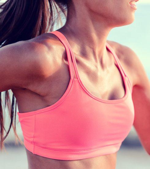 Tips & tricks: zo kies je de juiste sportbeha