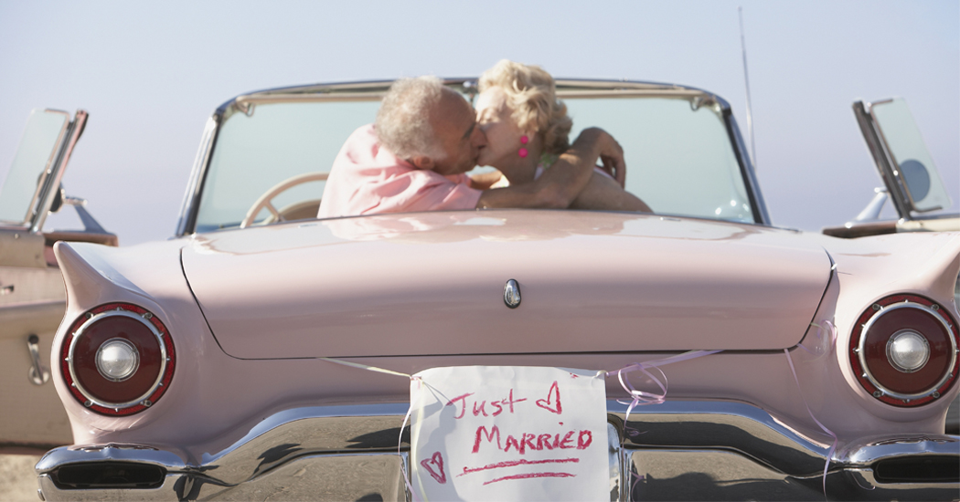 marieclaire_trouwen_latere_leeftijd