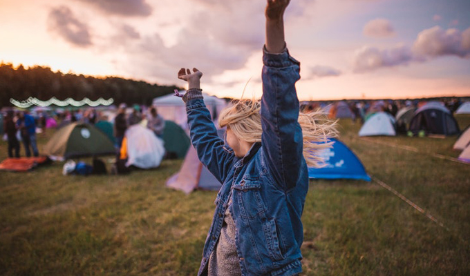 festivalblunders