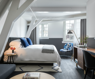 Kimpton-De_Witt_hotel_chambre