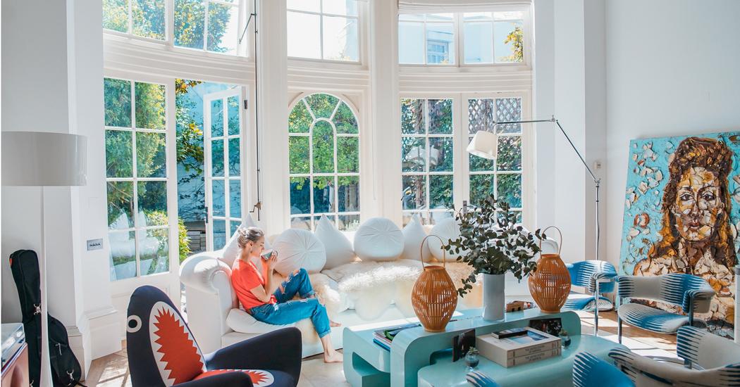 Deco handige tips voor een zen interieur marie claire