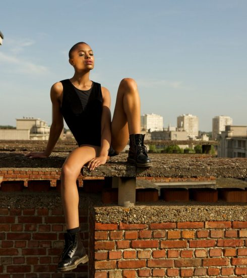 Belgische mode: Go as u.r lanceert duurzame fashion én beauty