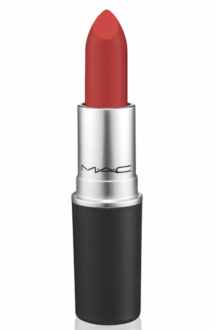 MAC Cosmetics - Ruby Woo