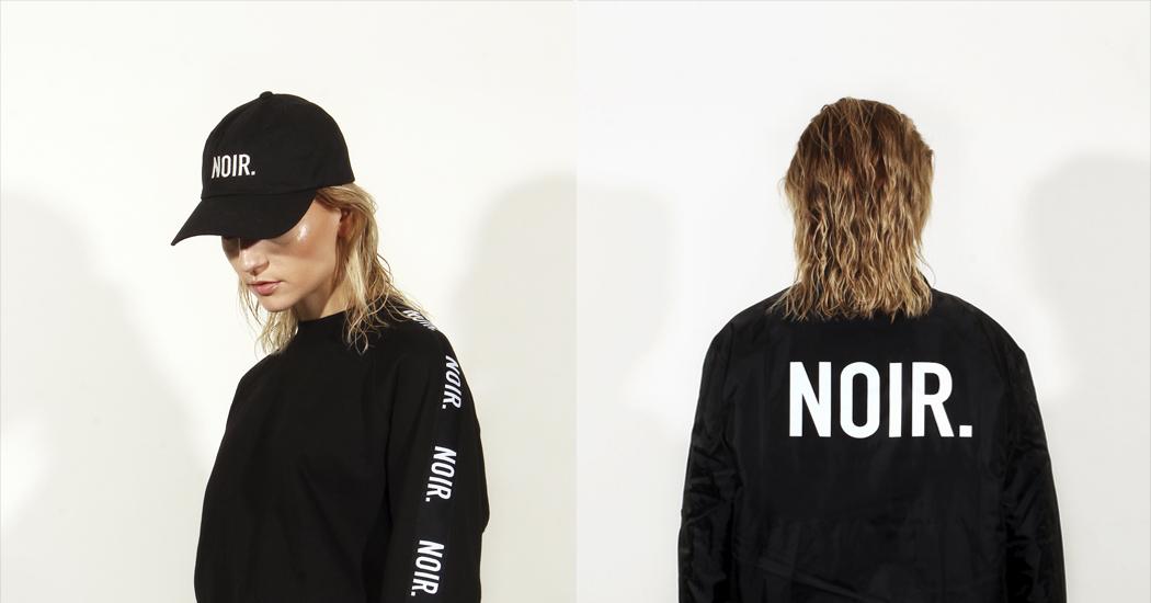 marieclaire_streetwear_CFE