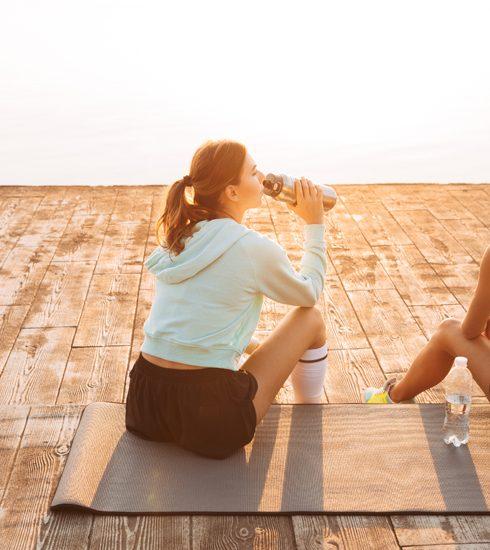 Wat is een gezondheidscoach en hoe word je het?