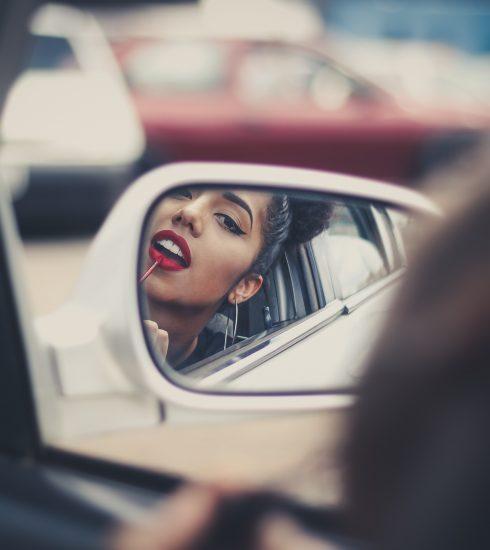 MAC Cosmetics deelt gratis lippenstift uit voor National Lipstick Day