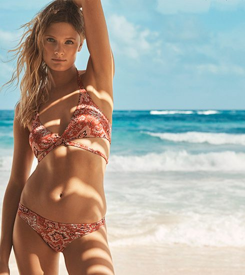 Alles wat je moet weten over covermodel Constance Jablonski