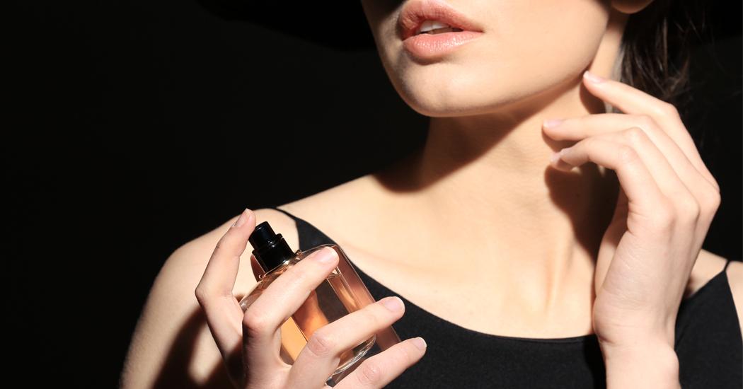marieclaire_parfum_persoonlijkheidstest