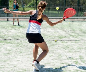 padel_sport_tennis_marieclaire