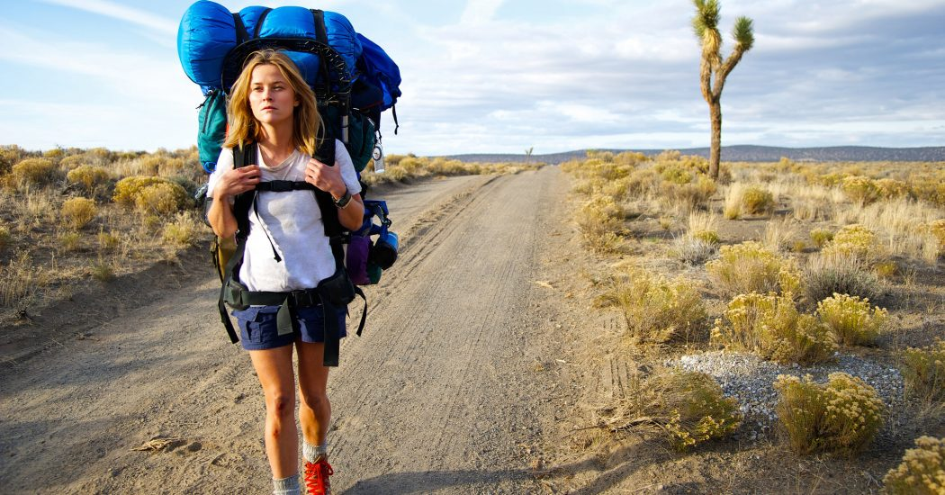 Top 6 bestemmingen voor backpackers