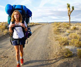 backpacken-bestemmingen-thailand-marieclaire