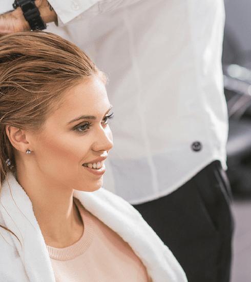 5 tips voor wie in het buitenland naar de kapper gaat