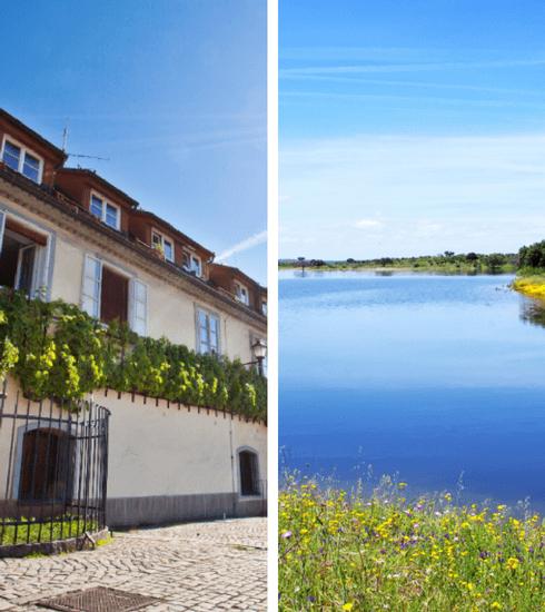 Dit zijn de meest unieke vakanties voor elke wijnliefhebber
