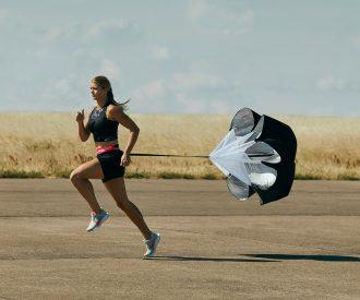 Nike_marieclaire