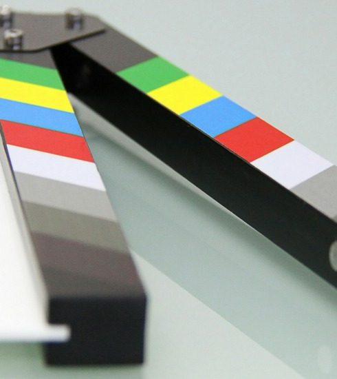 Twaalfde editie van het Filem'On filmfestival