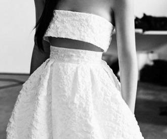 bruidsjurken_marieclaire