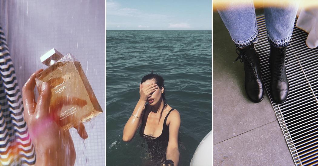 Dit zijn Emma Gelaudes highlights van de maand augustus