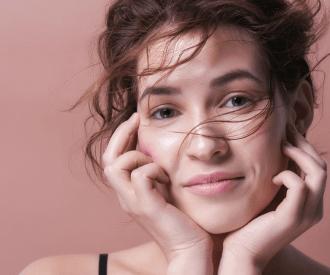 acne-retour-vacances-conseils-astuces-marieclaire
