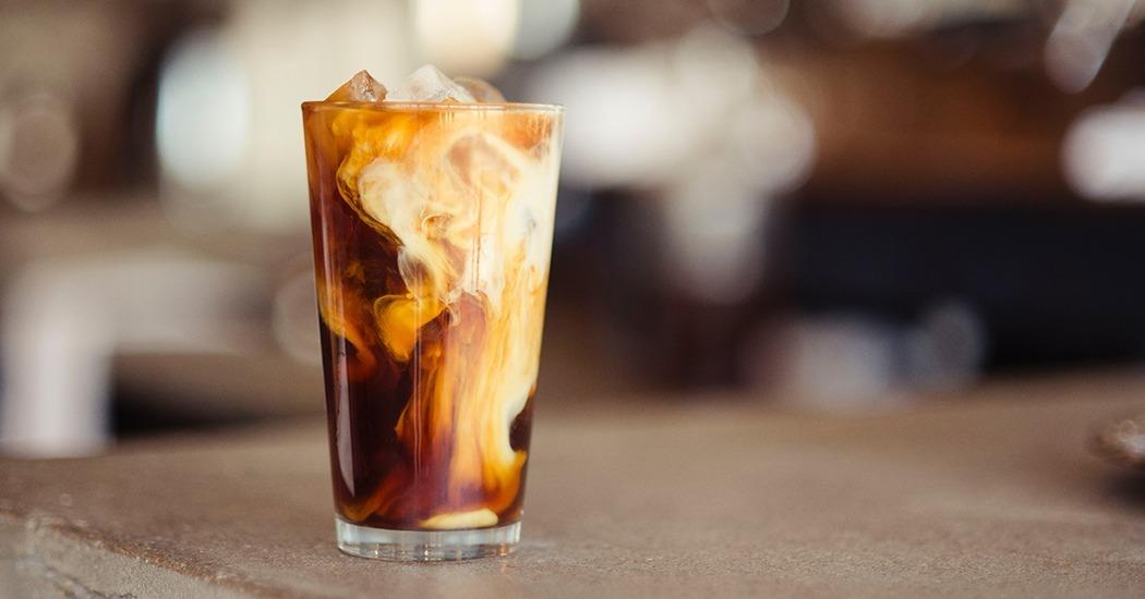 koffie_marieclaire