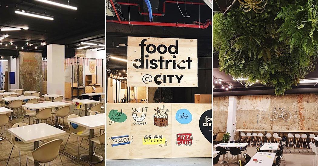marieclaire_food_district_bruxelles