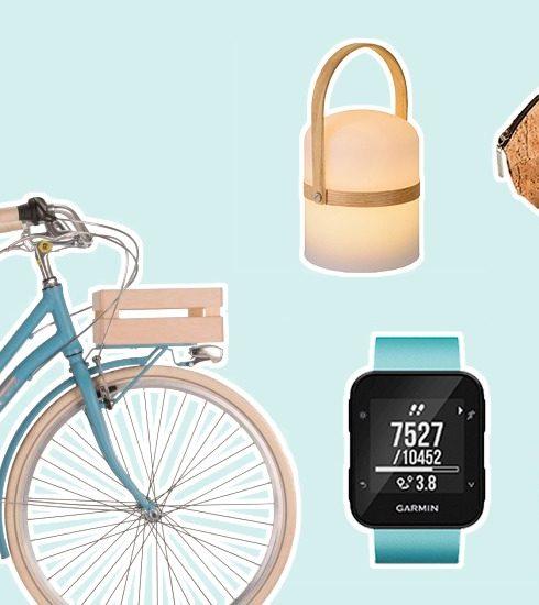Deze leuke gadgets kan je kopen met ecocheques