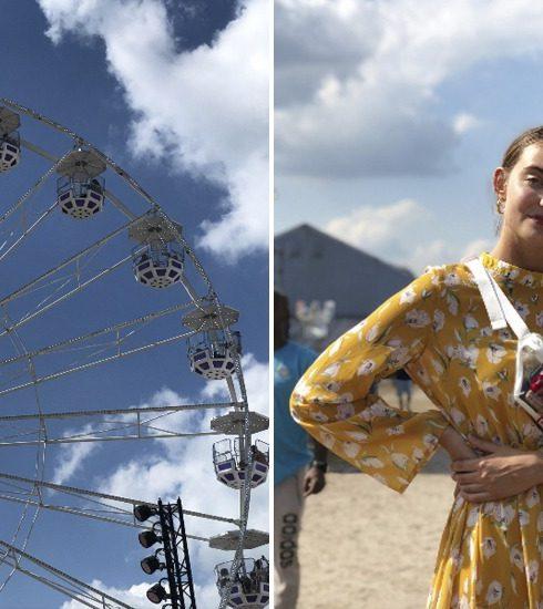 Pukkelpop 2018: de 9 beste streetstyle outfits