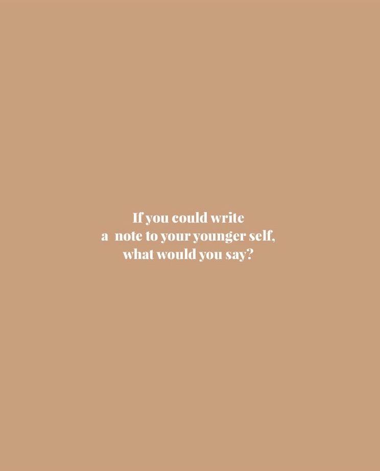 Emma Gelaude quote