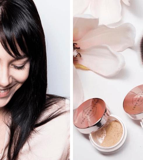 Dit Belgische make-upmerk lanceert lijn voor vrouwen met kanker