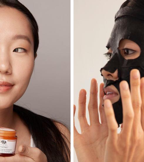 Dit zijn de beste skincare merken voor de gevoelige huid