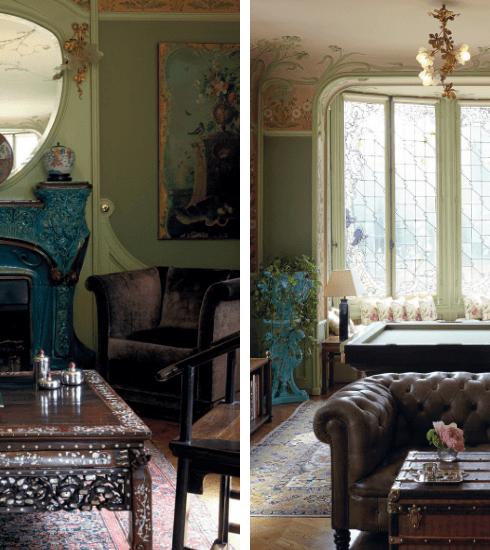 Ontdek de ateliers van Louis Vuitton tijdens Les Journées Particulières