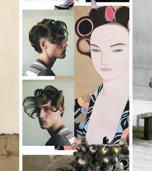 4 Instagramaccounts om te volgen tijdens de modeweken