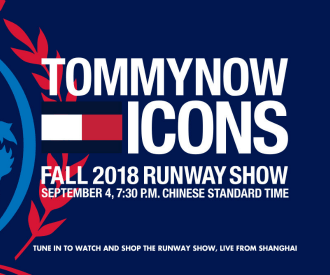TOMMY (1)