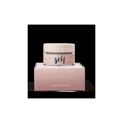 Dit zijn de beste skincare merken voor de gevoelige huid 150*150