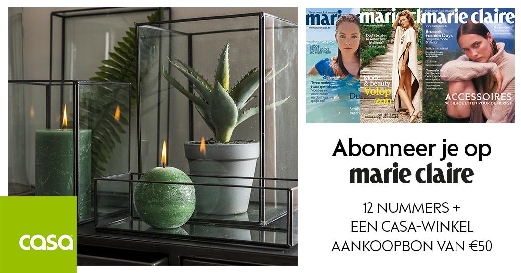 marieclaire_casa_1050x550_nl