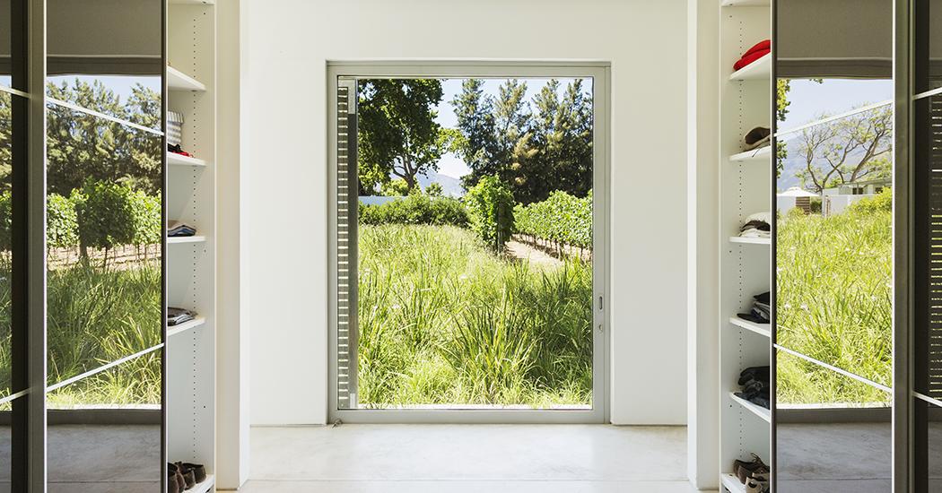 Deco: interieur trends design decoshopping marie claire