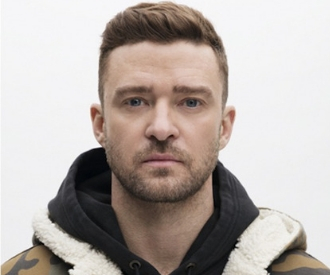 timberlake_levis_marieclaire